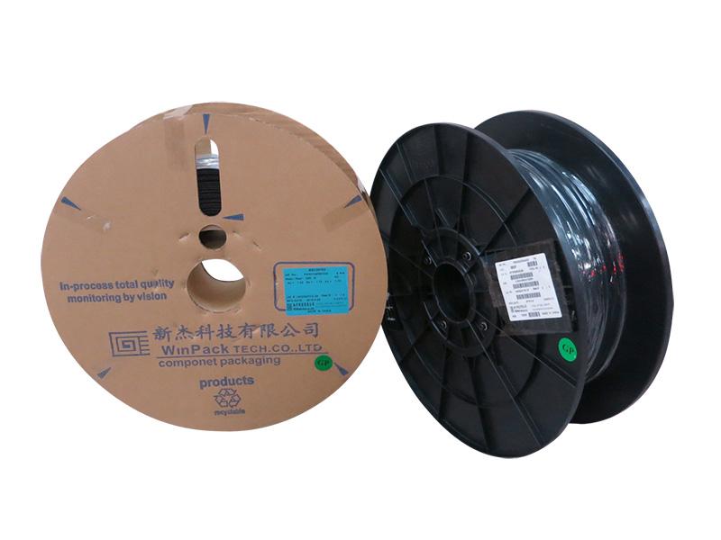 LED包装载带