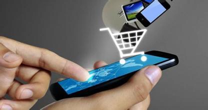 跨境电子商务零售进口税收新政策来临